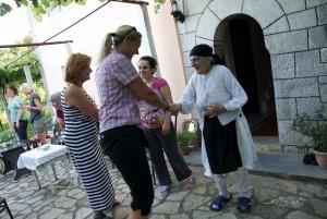 From Tirana: 10-Day Albania, Kosovo, and Macedonia Tour