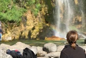 Tirana: 4-Day Northern Albania Mini Tour