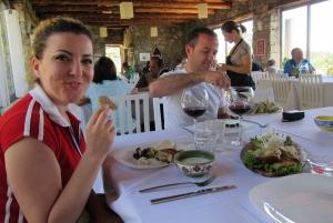 Tirana: 8-Day Agri-Tourism and Farm Life Tour