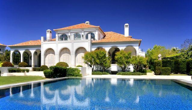 Positive signs in the Algarve Property Market