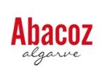 Abacoz Properties