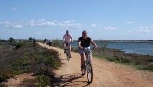 Activity Algarve