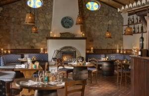 Adega Restaurant at VILA VITA Parc