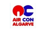 Air Con Algarve
