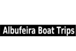Albufeira Boat Trips