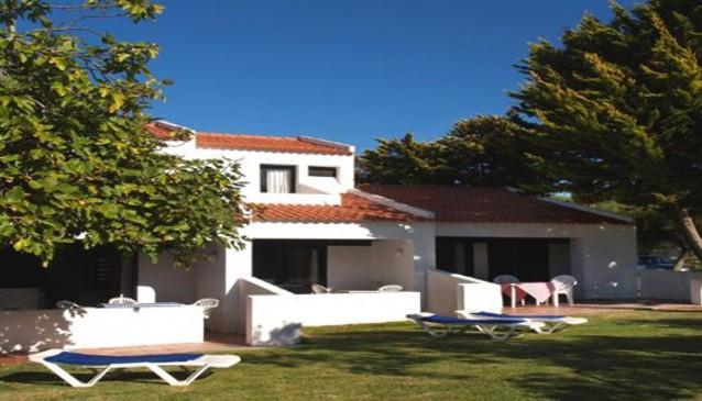 Alfamar Algarve Gardens
