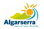 Algarserra Faro Airport Transfers