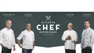 Algarve Chef Experience