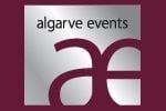 Algarve Events Corporate Event Planning