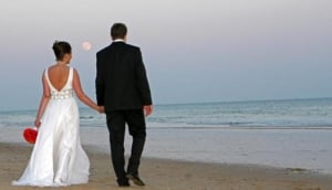 Algarve Events Wedding Planners