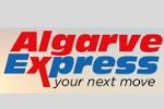 Algarve Express