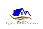 Algarve PMR Services - Property Management, Maintenance and Renovation
