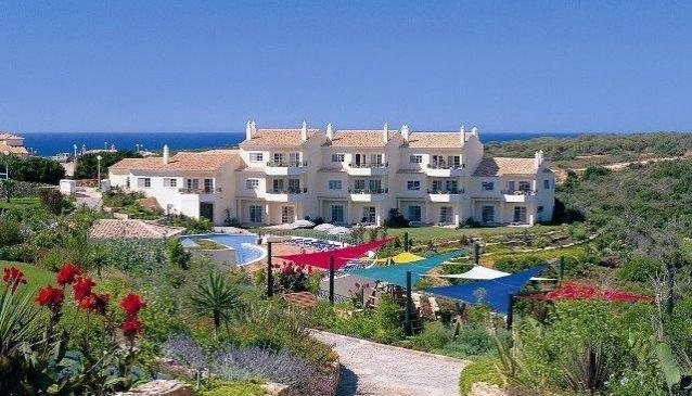 Algarve Senior Living