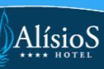 Alisios Hotel Albufeira