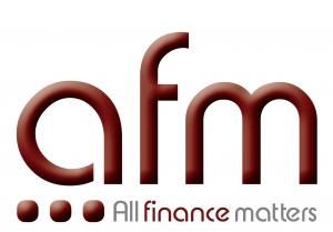All Finance Matters