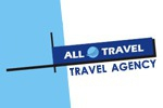 All Travel