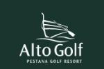 Alto Golf Pestana Golf Resort