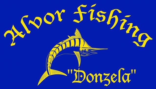 Alvor Fishing Donzela