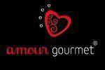 Amour Gourmet - Food & Art