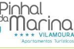 Apartaments Pinhal Da Marina