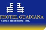 Aparthotel Guadiana Monte Gordo