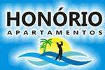 Apartments Honorio Vilamoura