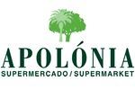 Apolonia Supermarket