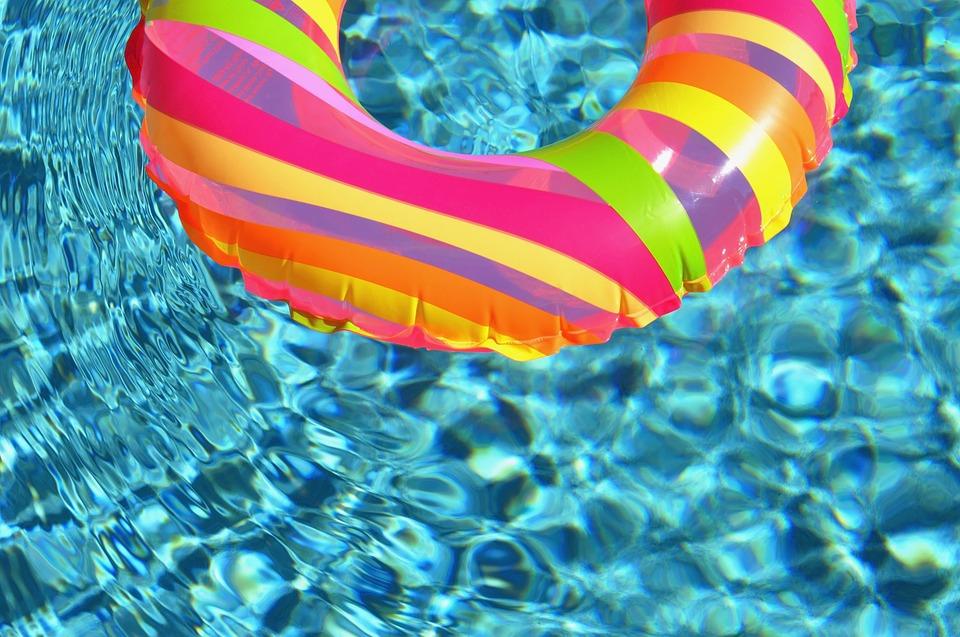 Aqua Pura Pool Covers