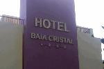 Baia Cristal