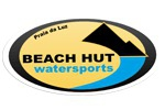 Beach Hut Watersports