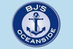 BJ's Oceanside
