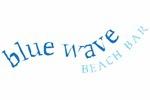 Blue Wave Beach Bar