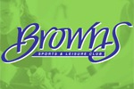 Browns Sports and Leisure Club