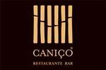 Canico Bar and Restaurant