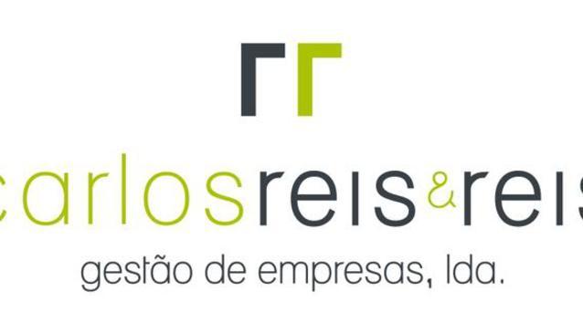 Carlos Reis & Reis