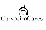 Carvoeiro Caves