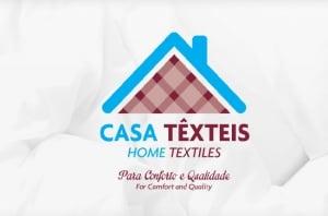 Casa Têxteis