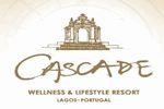 Cascade Resort Lagos
