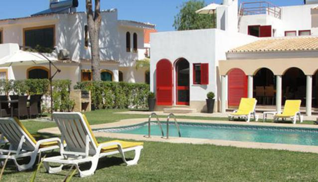Clever Details Algarve Property Management