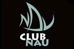 Club Nau
