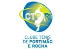Clube de Tenis e Padel  de Portimao