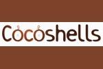 Cocoshells