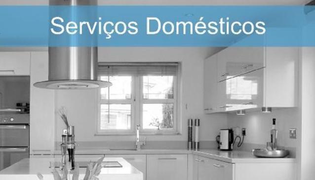 Comoda Solucao   Home Care Services