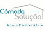 Comoda Solucao - Home Care Services