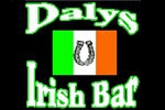 Dalys Irish Bar