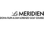 Dona Filipa and San Lorenzo Golf Resort