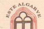 Este Algarve Propriedades Lda