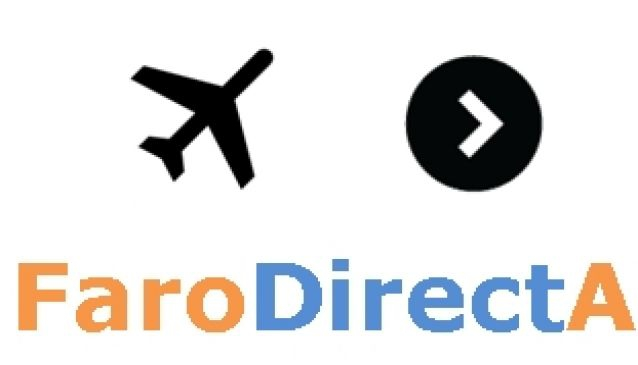 Farodirectairporttransfers