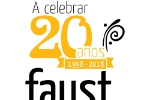Faust Language School