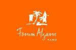 Forum Algarve